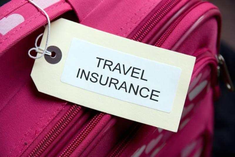 viaggiare sicuri all estero