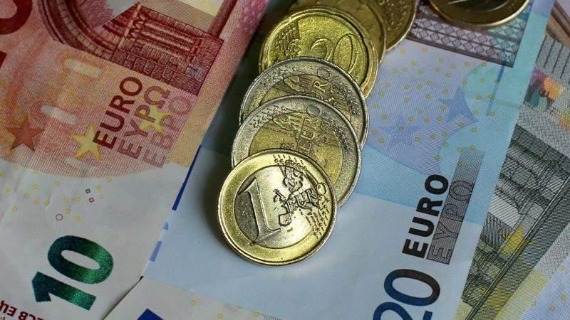 investire 10 euro 1_800x450