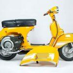 Vespa-rally-200_800x600