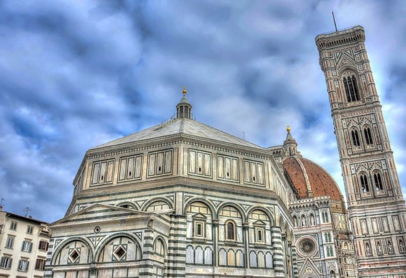 florence-1066314_640_800x548