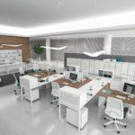 bureau techniconcept.fr