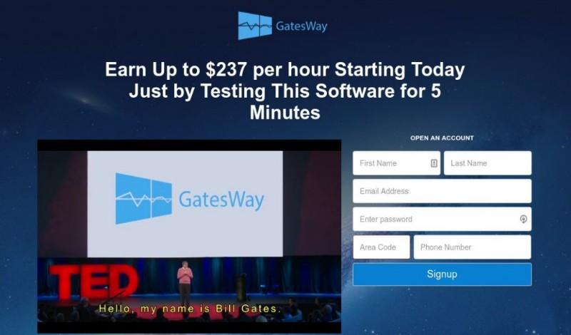 gatesway_800x470