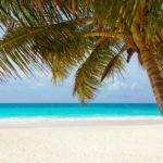 beach-84631_640_800x532