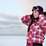 giacca-snowboard-donna_800x531