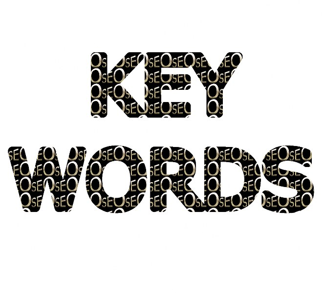 keyword research_663x600