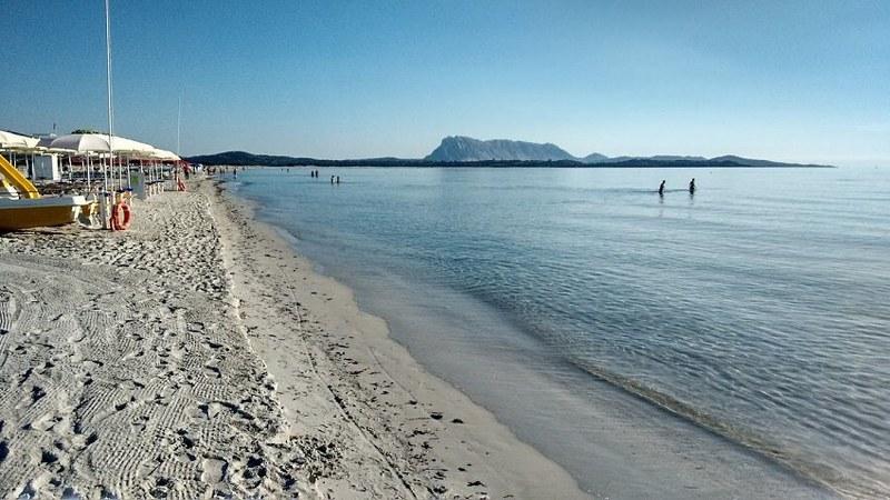 Non solo mare a San Teodoro in Sardegna_800x450
