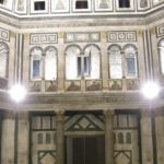 battistero-firenze_800x486