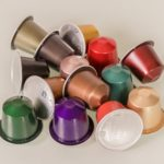 coffee-capsule-1833013_1280_800x533