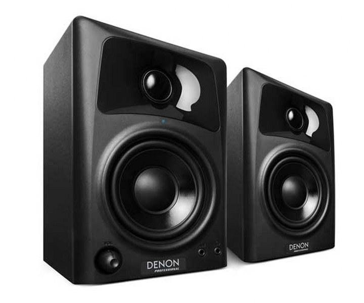 come-scegliere-le-casse-amplificate-per-il-tuo-impianto-hifi_720x600
