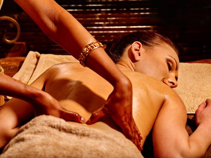 corso massaggi milano_800x600