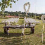 la-tacita-location-per-matrimonio-civile_