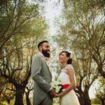 fotografop matrimonio