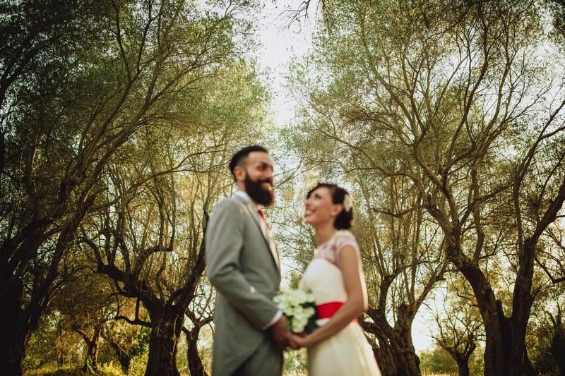 58d3c42d2288 Risparmiare sulle partecipazioni di nozze senza eliminare il galateo. by.  fotografop matrimonio