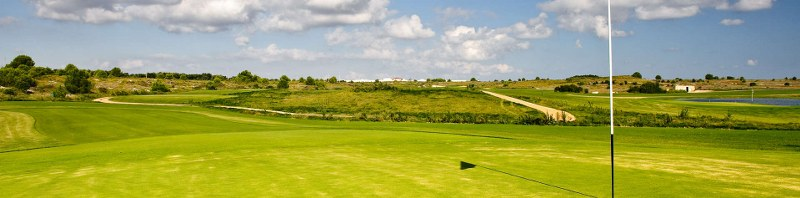 Acaya-Golf-Club_