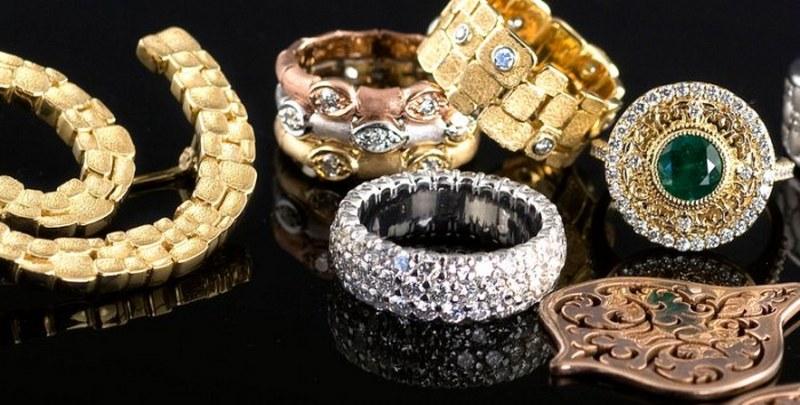acquisto gioielli online