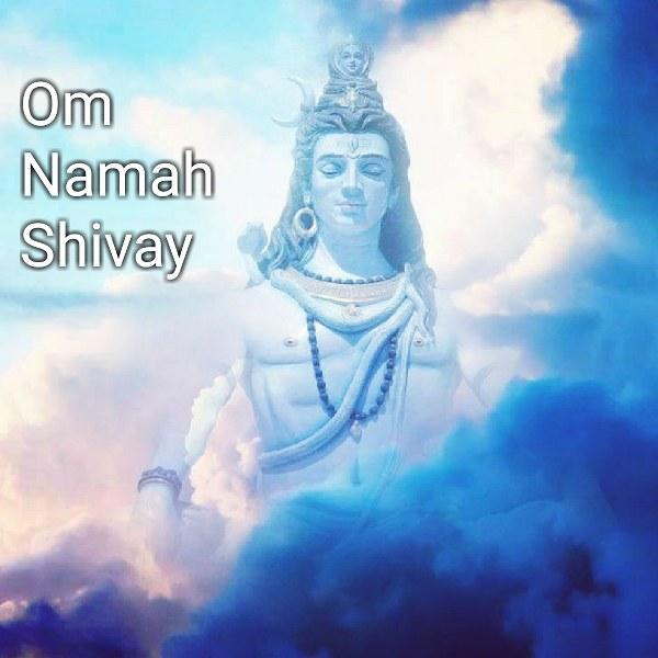effetti benefici del mantra om namah shivaya