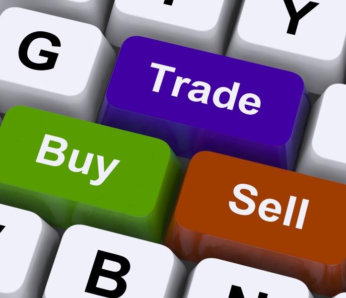 trading-introduzione_697x600