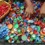 tappi industriali plastica riciclati_800x540