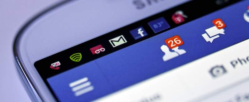 dipendenza-facebook-social-network_800x327