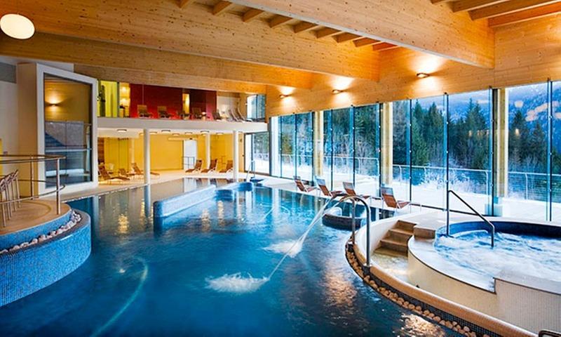 hotel-con-spa_800x480