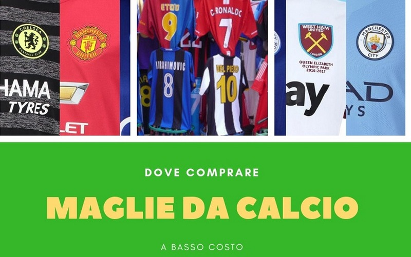 Maglie-da-calcio_800x501