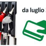 carta-carburante_800x450