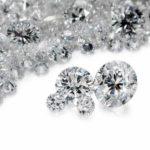 gioielli-e-diamanti-1