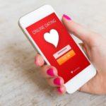 migliori-app-dating-01_800x533