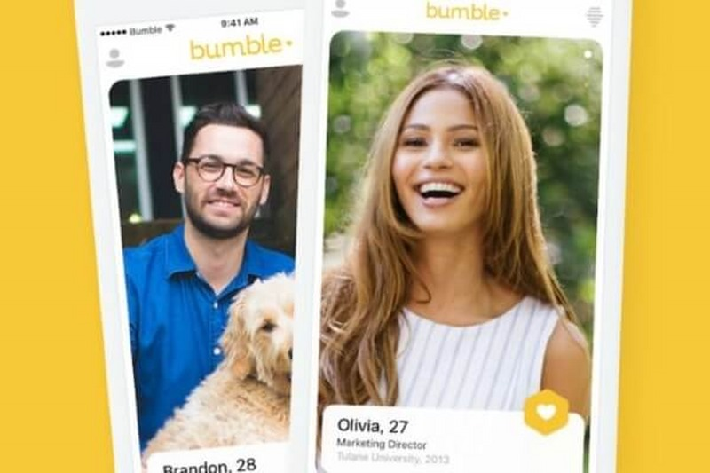 migliori app per incontri online