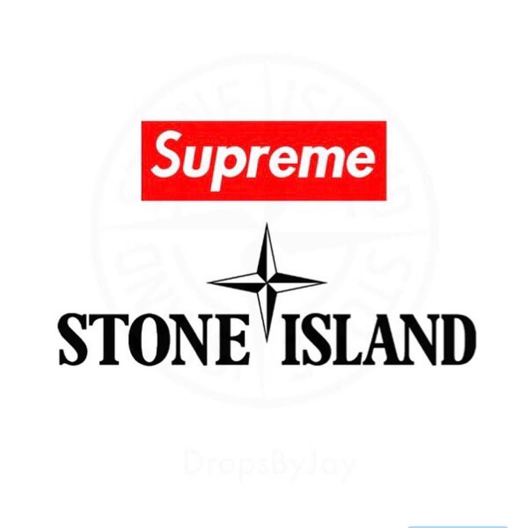 supreme-stone-island