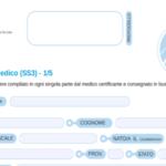 certificato ss3