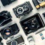 fotocamere-compatte