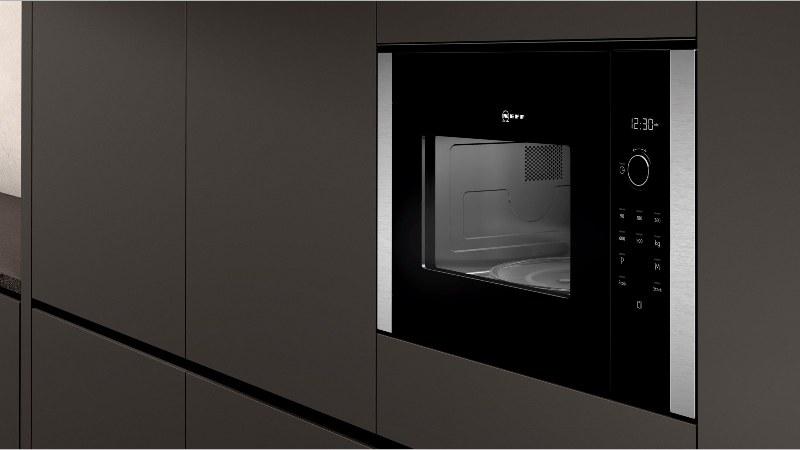 i migliori forni a microonde per la tua cucina