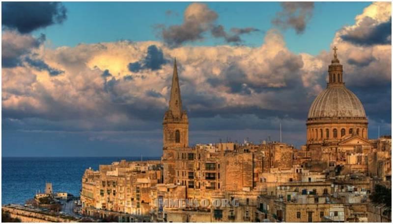 cosa vedere e cosa fare nell isola di malta