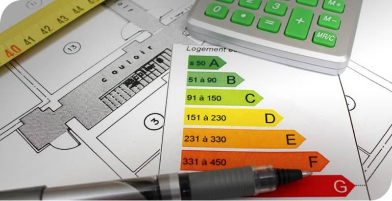 titoli di efficienza energetica