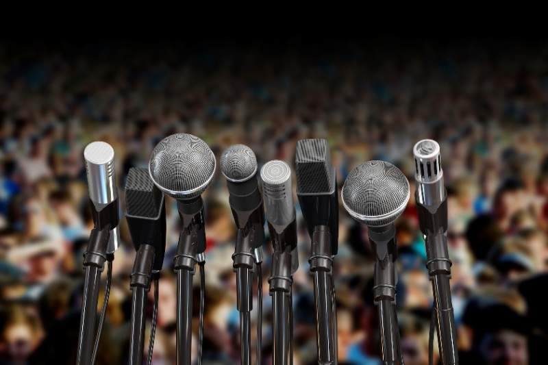 how-to-overcome-the-fear-of-public-speaking_800x533