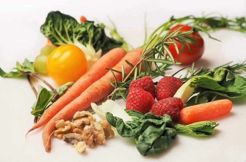 flavonoidi integratoti antiossidanti