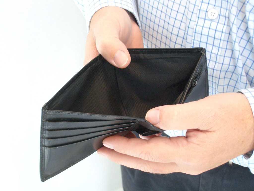 finanziamenti a cattivi pagatori