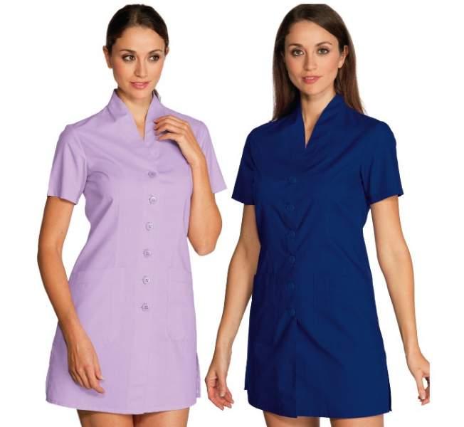 abbigliamento-sanitario_652x600