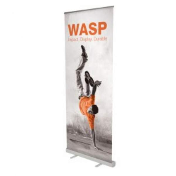 roll-up2_600x600