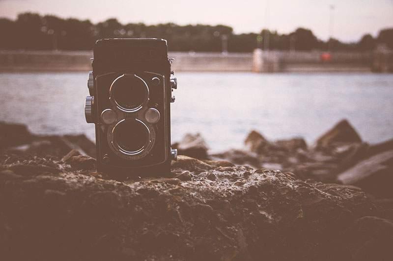 Come-scegliere-un-fotografo-per-il-matrimonio_800x533