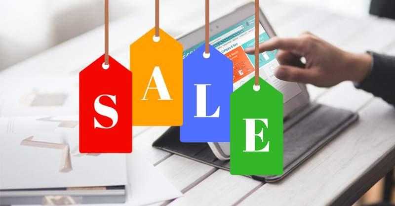 e-commerce_shop_online_800x417