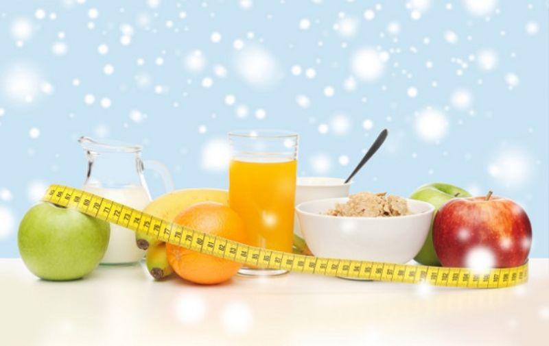 dieta dimagrire