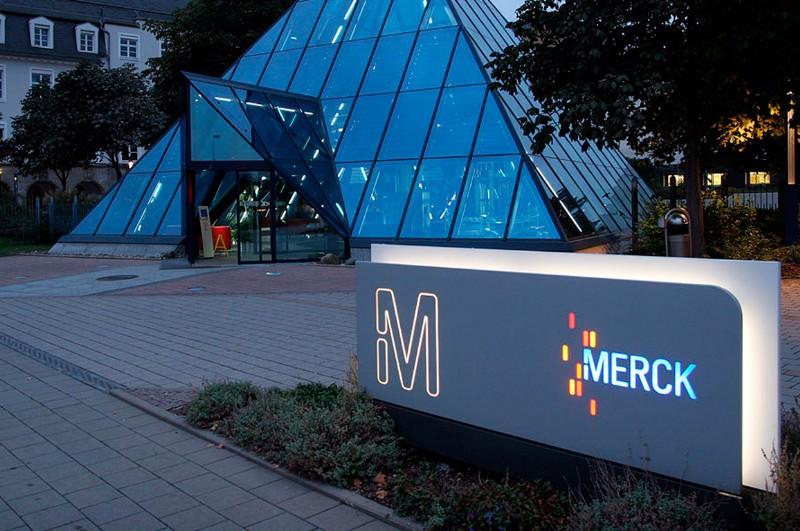 Il-colosso-tecnologico-Merck-scommette-sul-sud-ed-investe-35-milioni-di-euro-in-Puglia_800x531