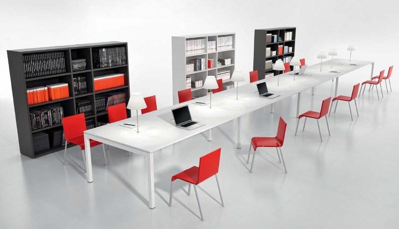 tavolo-riunione_800x459