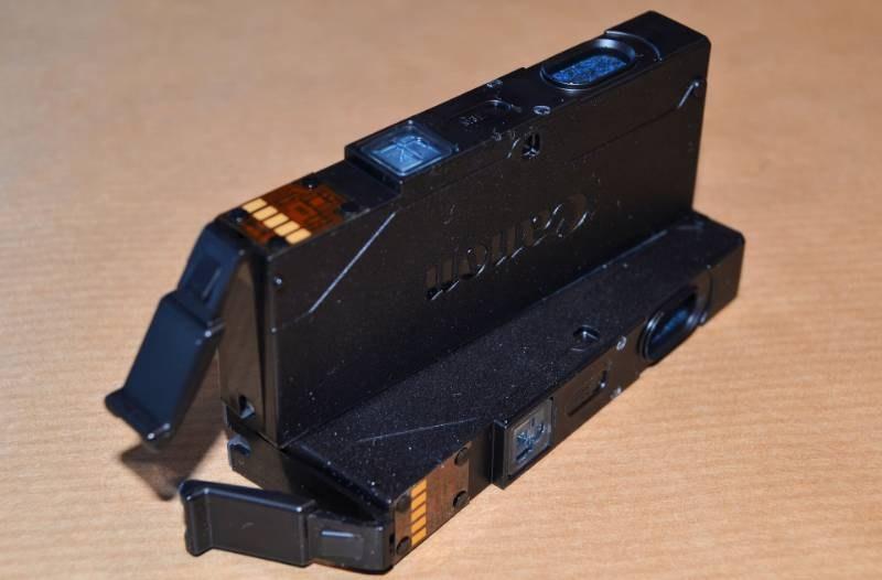 cartucce-e-toner-originali-e-compatibili-2_800x526
