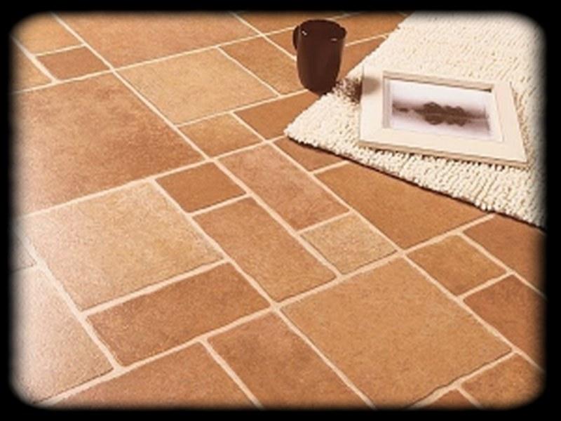 pavimento-in-cotto-laminato_800x600
