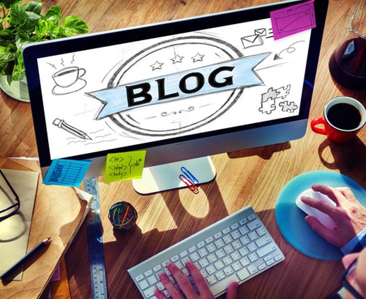3007168-s-Blog-sito-Web-Design-Online-concetto_735x600