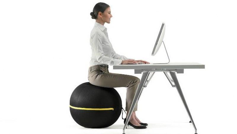 Wellness-Ball-la-sedia-della-salute.jpg_800x453