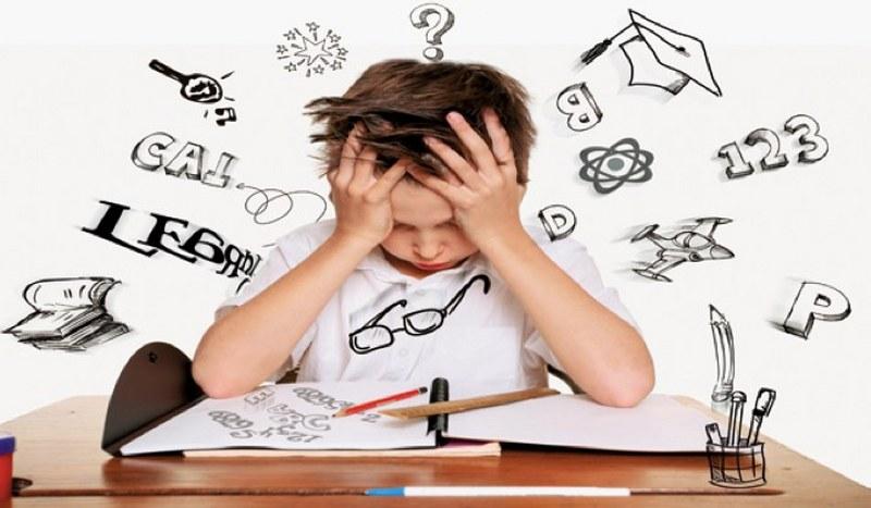 dislessia nei bambini come aiutarli
